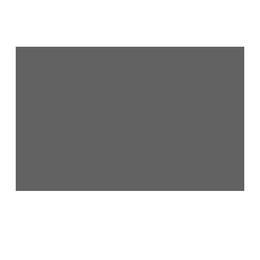 Анализ вероятности ДТП и их влияния на состояние автомобиля