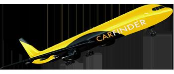 Carfinder Smart