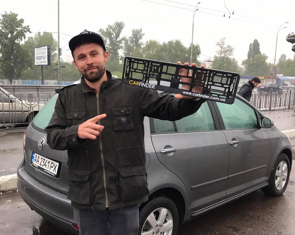 подбор авто AIN.UA