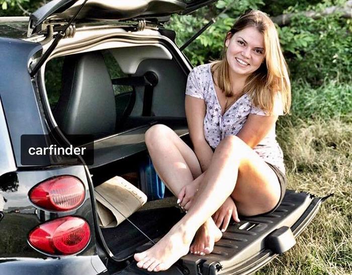літо в автобізнесі